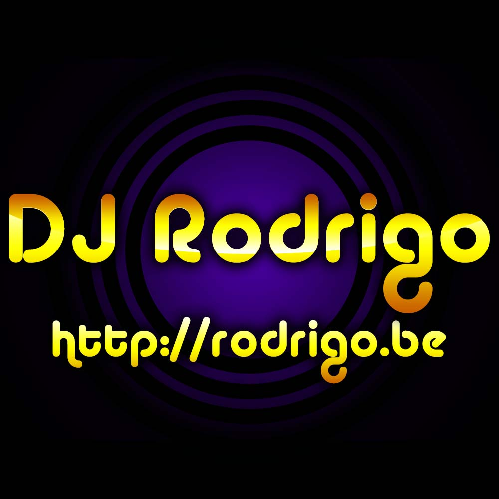 Live @ HessenHuis 2014-09-11 part 1 - http://rodrigo.be